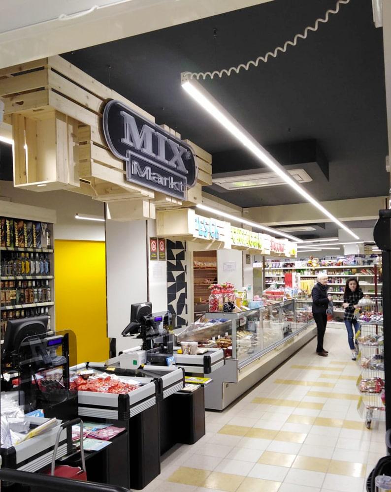 foto mixmarkt